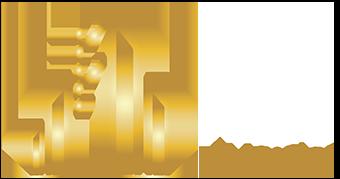 NCS Reno Retina Logo