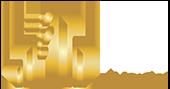 NCS Reno Logo